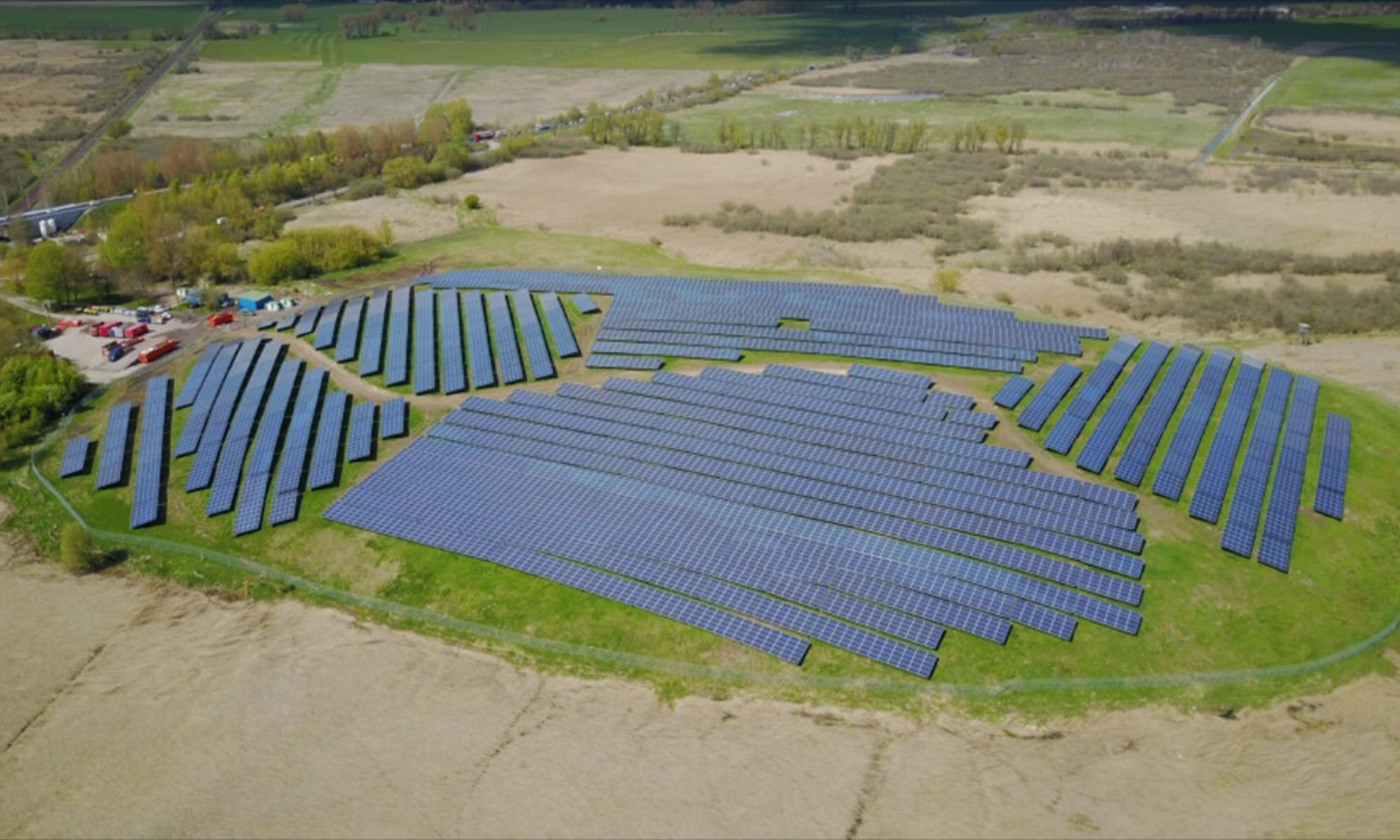 solarmann.de